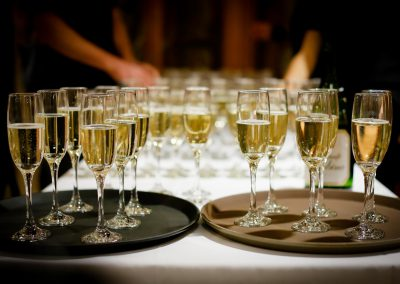 drinks-1283608_1280